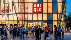 Japanese Retailer Uniqlo May Bring 4-Day Work Week To