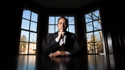 Ashley Madison Faces $760-Million Canadian Class-Action