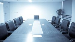 What to Consider Before Joining a Board of