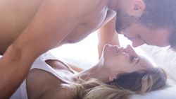 Simultaneous Orgasms Might Be Happening More Than You
