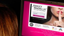 Thinking Of Suing Ashley Madison? You May Want To Think