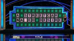 This Epic 'Wheel Of Fortune' Fail Will Make You Facepalm