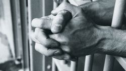 Ontario Appeals Court Upholds Toronto 18 Conviction:
