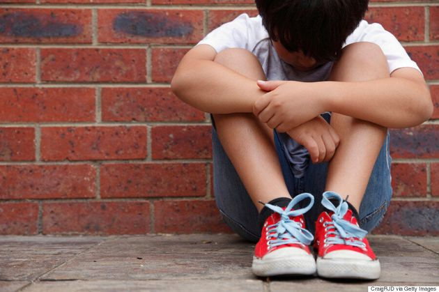 4 Ways To Advise Your Child If They're Being