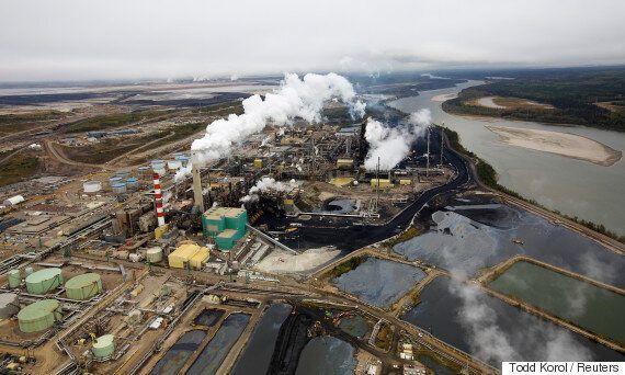 Halting Global Warming Could Make World $19 Trillion Richer: