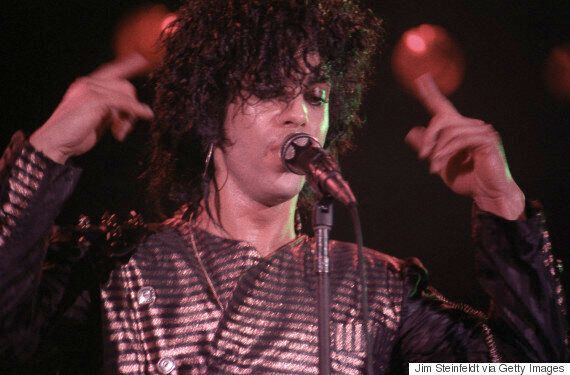 Prince's Cause Of Death May Not Be Known For