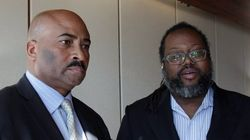 Don Meredith's Ex-Lawyer 'Thankful' After Cutting Ties With