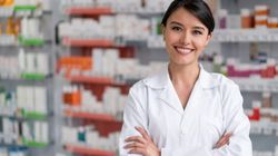 5 Services You Didn't Know Pharmacists