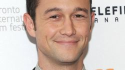 Surprise! Joseph Gordon-Levitt Is A