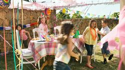 Birthday Party Etiquette For Dealing With THOSE
