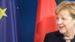 Canada-EU Free Trade Deal Takes A Big Step Closer To