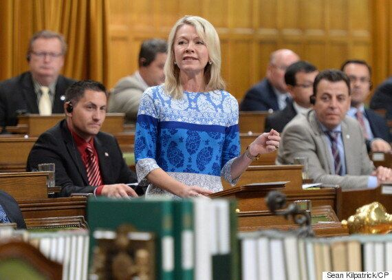 Tories Accuse Liberals Of Seeking 4-Day Work Week, Fewer Question Periods For