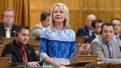 Tories Accuse Liberals Of Seeking 4-Day Work