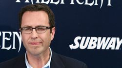 Ex-Subway Pitchman Fogle Received Child Porn: