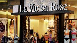 In Full Bloom, La Vie En Rose Plans For Global