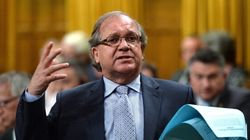 Feds In Court To Force First Nations To Disclose