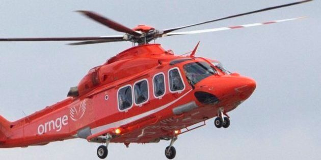 Amy Savill's Ambulance Bill To Be Paid By Governments Of Ontario And