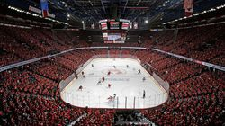 Calgary Flames Are Getting A New $900-Million New