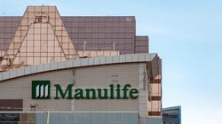 Manulife Extends Life Insurance To HIV-Positive
