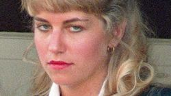 What Would You Do If Karla Homolka Was A Parent At Your