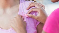 Breast Cancer Awareness: Let's Ensure All Women Are 'In The
