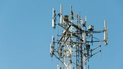 Small ISPs To CRTC: Let Us Use Wireless