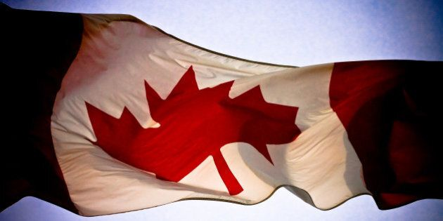 Canada Ranks Sixth On Human Freedom Index: Fraser