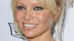 Pamela Anderson Is Heading Back To