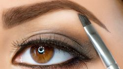 Here's What You Need to Know About Fall Makeup