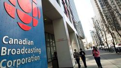 CBC Sued Over Alleged Use Of 32-Second YouTube
