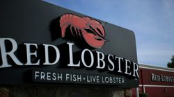 Red Lobster Gets $575M Deal From Thai Company Accused Of