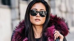 Under-The-Radar Outerwear That'll Make You Stand Out From The