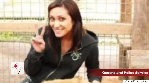 Gable Tostee Pleads Not Guilty To Murder Of Tinder Date Who Fell Off