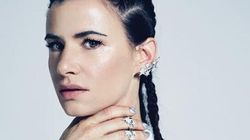 This Magazine Shoot Is Proof Juliette Lewis Is Aging In