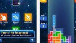 All Those Hours Playing Tetris Could Help You Quit Bad
