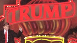 Bye Bye, Trump Taj