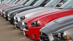 Fiat Chrysler, Unifor Avoid Strike By