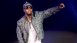 Wyclef Jean + Fireworks + Parapan Am Games Closing Ceremony =