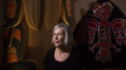 'No Doubt' The World Is Watching, Says Head Of MMIW