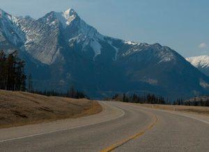 Highway 16 Crash   HuffPost Canada