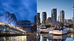 Toronto vs. Vancouver: Which One Is More