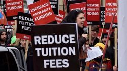 Student Debt 'Crisis' Must Be Election Issue, Group