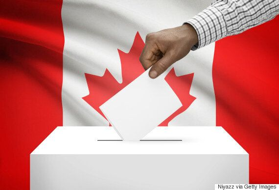 If Referendum Decides Electoral Reform, It Must Be Done