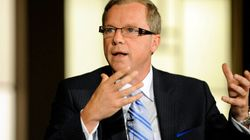 Sask. Premier Disagrees With Harper On