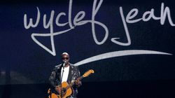 Wyclef Jean To Close Out The Parapan Am