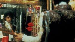 Prince Ruled Movies Like He Did The