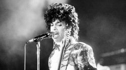Tributes For Prince Prove Star Was 'Larger Than