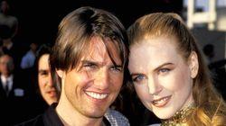 Most Surprising Celebrity Divorces In Recent Hollywood