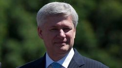 Harper's Pledge On Foreign Homebuyers Gets Mixed