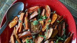 Thanksgiving Sides That Will Enhance Your Main